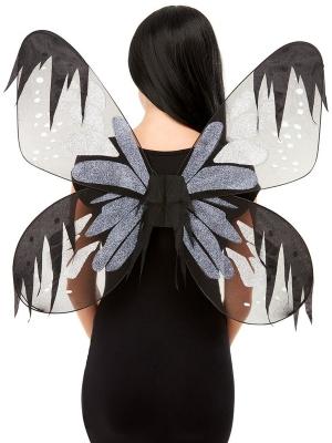 Tauriņa spārni, 65 cm