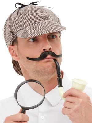 Detektīva komplekts