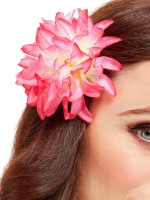 Havajiešu zieds