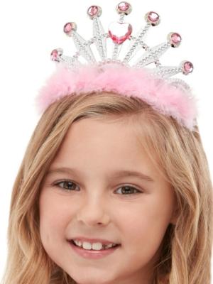 Princese kronis
