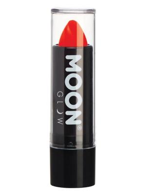 UV lūpu krāsa, sarkana, 5 g