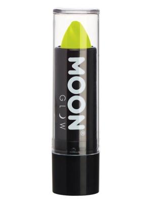 UV lūpu krāsa, dzeltena, 5 g