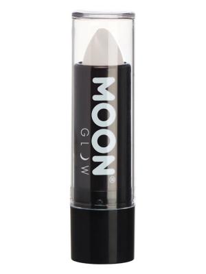 UV lūpu krāsa, balta, 5 g