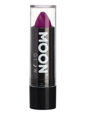 UV lūpu krāsa, violeta, 5 g