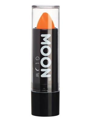 UV lūpu krāsa, pasteļtoņa oranža, 5 g