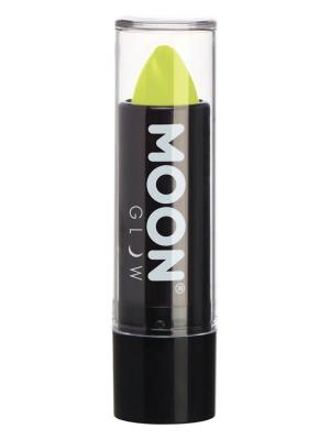 UV lūpu krāsa, pasteļtoņa dzeltena, 5 g