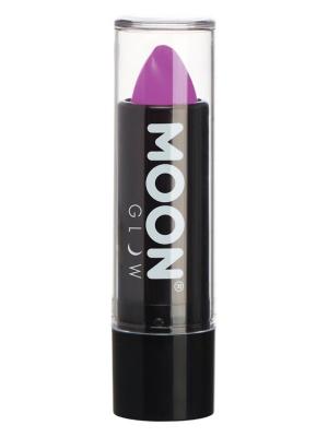 UV lūpu krāsa, pasteļtoņa violeta, 5 g