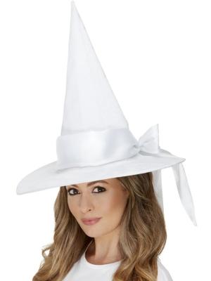 Raganas cepure ar banti