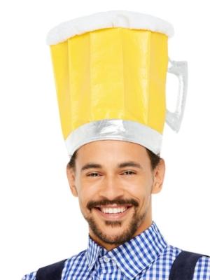 Alus kausa cepure