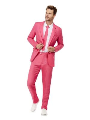Uzvalks rozā krāsā