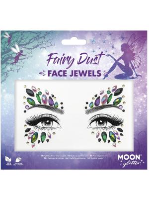 Dimantiņi sejai - Fairy Dust
