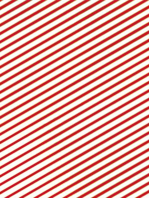 Papīrs dāvanu saiņošanai - svītrains, 70 x 200 cm