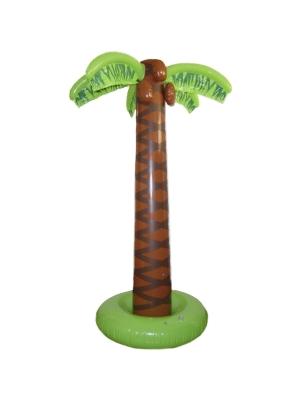 Piepūšama palma, 180 cm