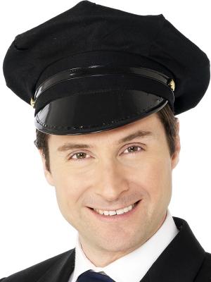 Šofera cepure