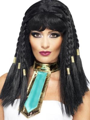 Kleopatras parūka