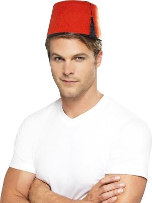 Turku cepure