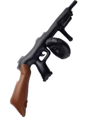 Piepūšams ierocis, 75 cm