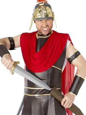 Romiešu zobens, 50 cm