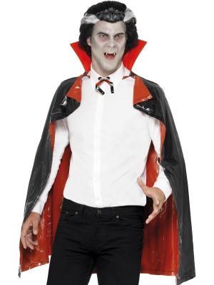 Plēves vampīra apmetnis