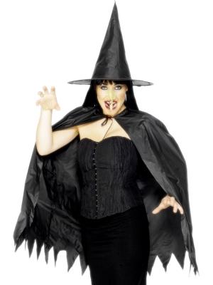 Raganas aksesuāru komplekts