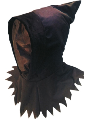 Sātana maska