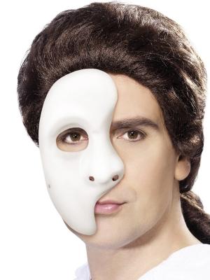 Fantoma maska