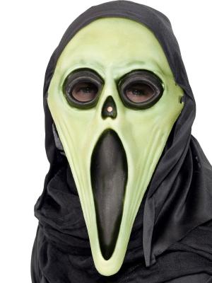 Maska Kliedziens