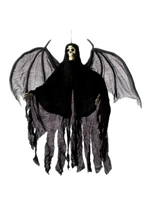 Eņģeļa skelets, 105 cm