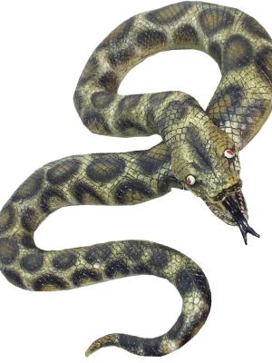Čūska, 180 cm