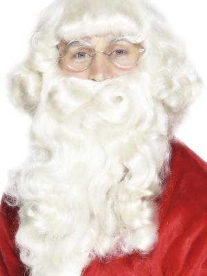 Santas bārda,  38 cm