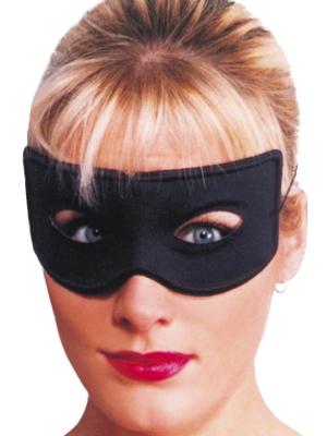 Bandīta maska