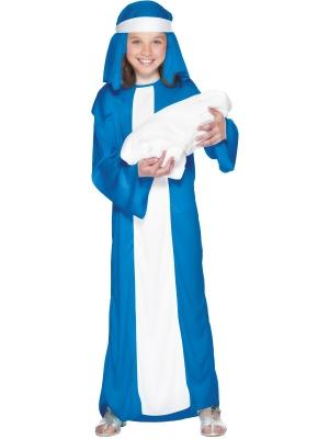 Marijas kostīms