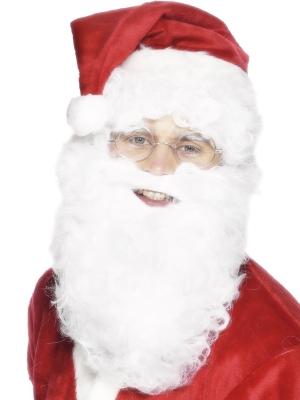 Santas bārda, 28 cm