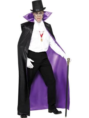 Vampīra apmetnis